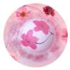 Cseresznyevirág fürdőbomba