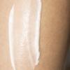 Orgona és vanília természetes testápoló krém