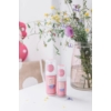 Levendula és vanília spray dezodor