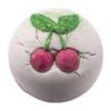 Ropogós cseresznye Fürdőbomba