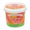 Jégkrém tusfürdő Mandarin és narancs