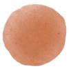 Pink himalája só olaj alapú tusradír