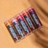 Hibiskiss színezett ajakápoló balzsam - Breeze