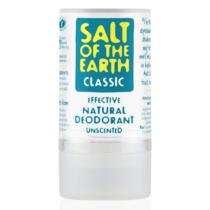 Klasszikus kristály dezodor