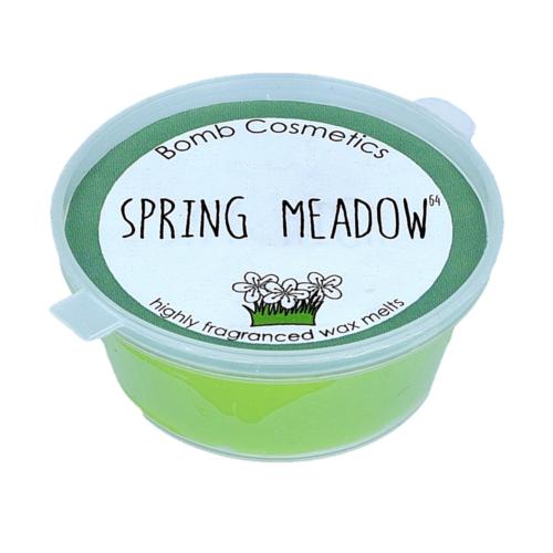 Tavaszi rét Mini Melt