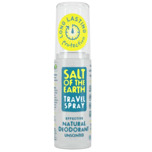 Illatanyagmentes mini dezodor spray
