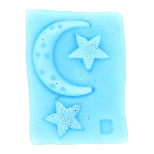 Kék hold viaszpasztilla