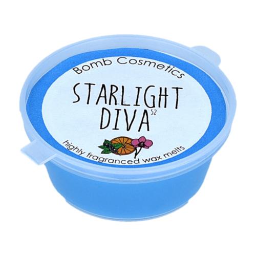 Starlight Diva Mini Melt