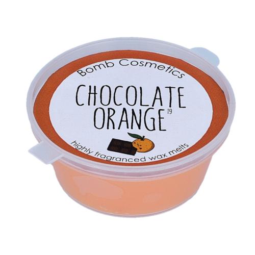 Csoki-narancs Mini Melt