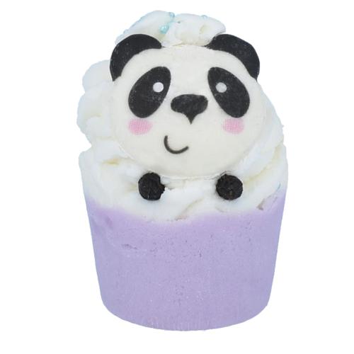 Panda fürdősüti