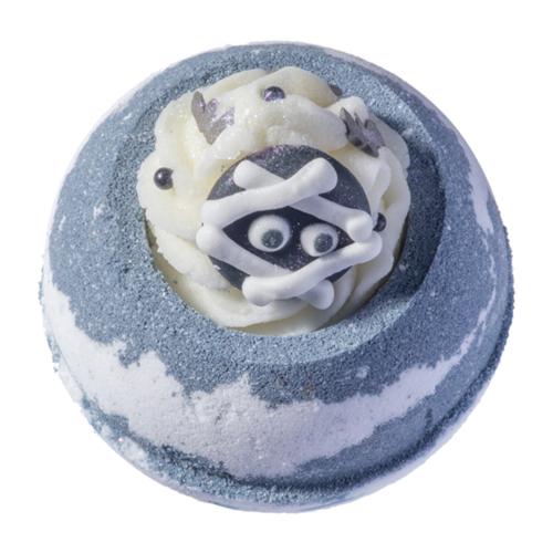 Múmia fürdőbomba