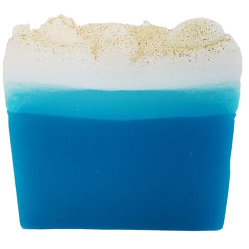 Szirén szeletelt szappan