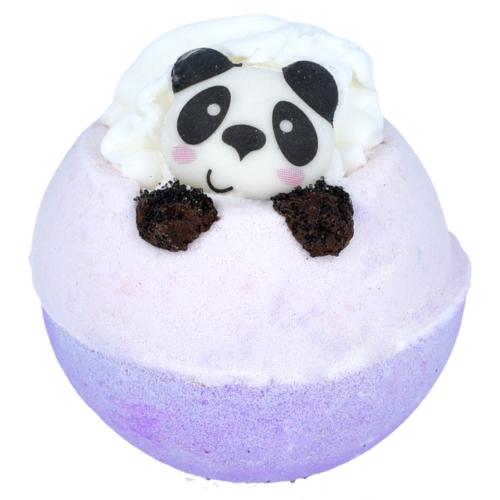 Panda fürdőbomba