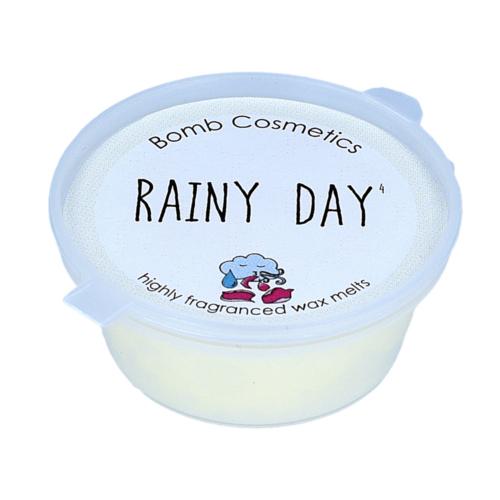Esős nap Mini Melt