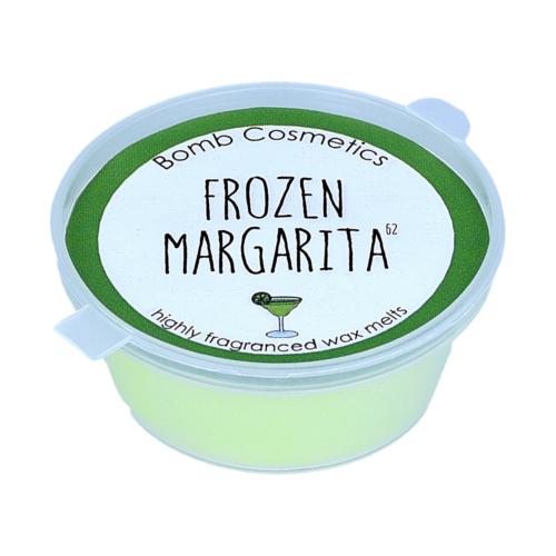 Margarita koktél Mini Melt