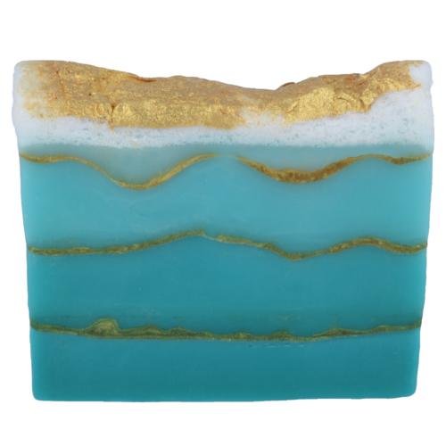 Arany homok szappan